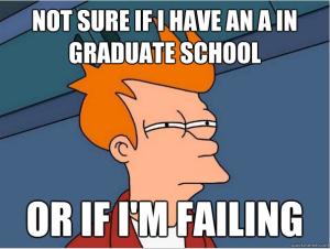 Homer.GradSchool